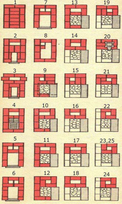 Что можно сделать из памперсов в подарок для мальчика 45