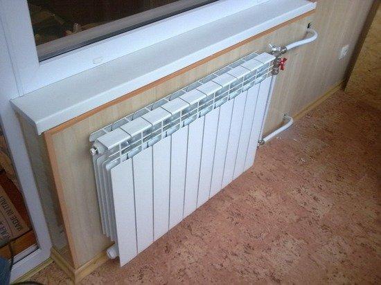 Электрическое отопление частного дома своими руками видео